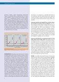 Quid Novi? - Beijing 2010 - Gador SA - Page 5