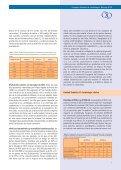 Quid Novi? - Beijing 2010 - Gador SA - Page 6