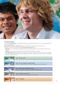 Enrolling at Flinders - Flinders University - Page 3
