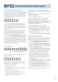 Enrolling at Flinders - Flinders University - Page 5