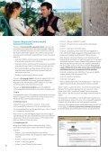 Enrolling at Flinders - Flinders University - Page 6