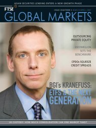 GM Cover Issue 18.qxd - FTSE