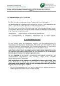 Losverzeichnis für die Eichen- und ... - Bayerische Staatsforsten - Seite 3