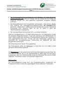 Losverzeichnis für die Eichen- und ... - Bayerische Staatsforsten - Seite 4