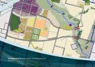 rockbank north development contributions plan - Growth Areas ...