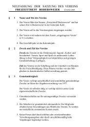 FTB satzung 2009.pdf