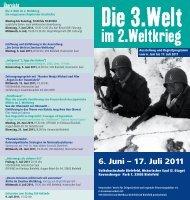 pdf, 2 MB - freiburg-postkolonial.de