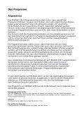 Jahresbericht 2007 - Freirad - Page 3