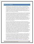 Cape Cod National Seashore Alternative Transportation Partnership - Page 7