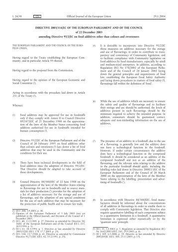 98 34 ec pdf
