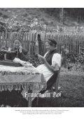 Am Berghof · Lebensgeschichten unserer Vorfahren · Leseprobe - Seite 7