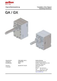 operating instruction_GA_GX 02.12!!!_ - Oerlikon Barmag - Oerlikon ...