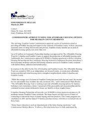 FOR IMMEDIATE RELEASE March 24, 2009 Contact: Hanna M ...