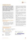 PRIMEIRO SEMESTRE 2008 - Galp Energia - Page 3