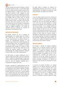PRIMEIRO SEMESTRE 2008 - Galp Energia - Page 7