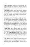 Ustawa o finansach publicznych - Gandalf - Page 7