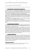 Le tourisme d'affaires: - Page 3