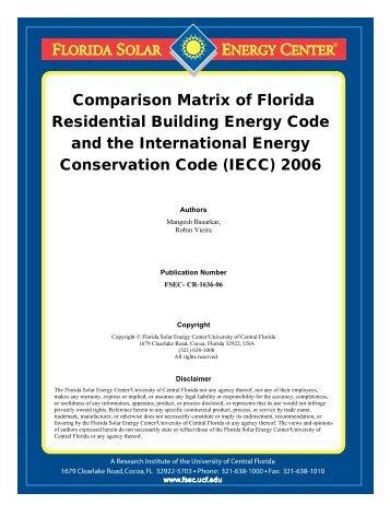Utexas Building Code
