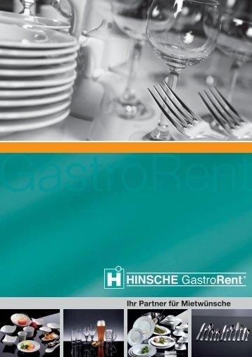Download - Hinsche Gastrowelt