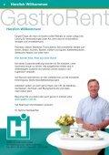 Download - Hinsche Gastrowelt - Page 2