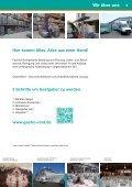 Download - Hinsche Gastrowelt - Page 5