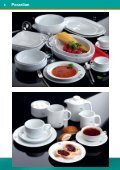 Download - Hinsche Gastrowelt - Page 6