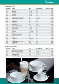 Download - Hinsche Gastrowelt - Page 7