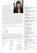 MEHR KOMFORT DER GLUCOMEN® LX IST ... - Berlin-Chemie AG - Seite 2