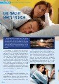 MEHR KOMFORT DER GLUCOMEN® LX IST ... - Berlin-Chemie AG - Seite 6
