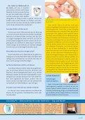 MEHR KOMFORT DER GLUCOMEN® LX IST ... - Berlin-Chemie AG - Seite 7