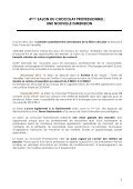 PDF de l'article - gastro-tipp.ch - Page 3