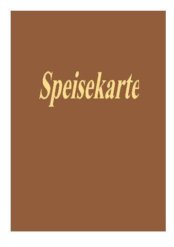 Dokument1 (1).pdf