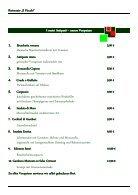 Dokument1 (1).pdf - Seite 3
