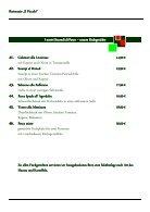 Dokument1 (1).pdf - Seite 7