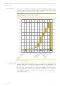 Download PDF - Fox-Davies Capital - Page 6