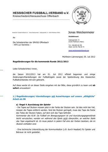 Word Vorlagen Brief Template Musterbrief