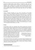 Systeemiäly ja Virtaus - Frank Martela - Page 2