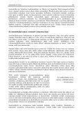 Systeemiäly ja Virtaus - Frank Martela - Page 3