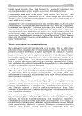 Systeemiäly ja Virtaus - Frank Martela - Page 4