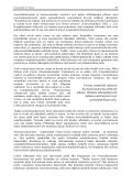 Systeemiäly ja Virtaus - Frank Martela - Page 5