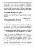 Systeemiäly ja Virtaus - Frank Martela - Page 6
