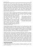 Systeemiäly ja Virtaus - Frank Martela - Page 7