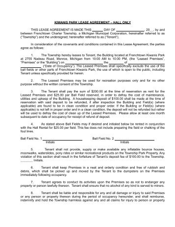 Jim Jam Charter Agreement Charterboatsphuket