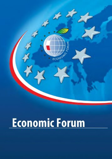 Untitled - Economic Forum