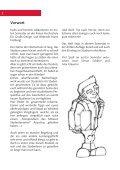 Wintersemester 09/10 - Freie Hochschule Freiburg - Page 2