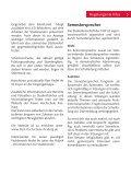 Wintersemester 09/10 - Freie Hochschule Freiburg - Page 5