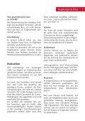 Wintersemester 09/10 - Freie Hochschule Freiburg - Page 7