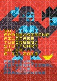FFT Katalog 2013