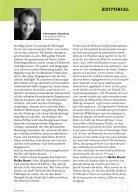 FFT Katalog 2013 - Seite 7