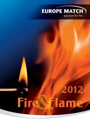 Katalog_EM_17-11-2011_ENGL 1_1-890507741.e$S:Layout 1